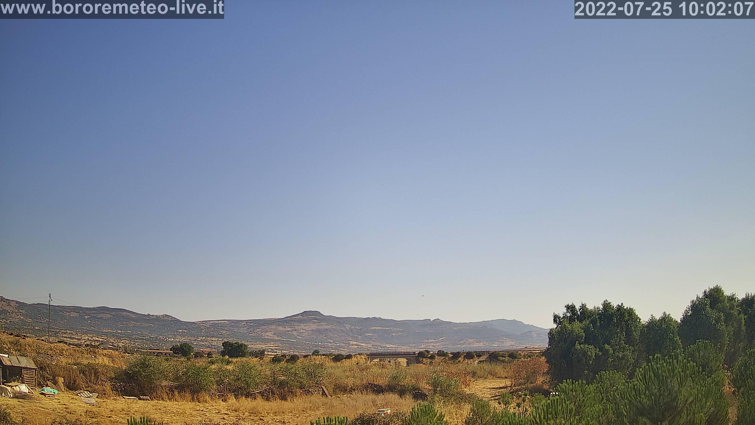 http://www.bororemeteo-live.it/deas/webcam.php